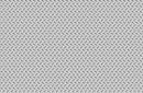 滑り止め加工の鉄板・シルバー(CG)