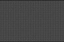 パンチングメタル03BK・フリーテクスチャ(CG)