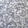 ブリキ(亜鉛メッキ)のテクスチャ素材02(CG)