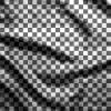 チェッカーフラッグ02・フリーテクスチャ(CG)