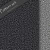 アスファルト舗装の無料シームレス・パターン・テクスチャ・2種類(PHOTO)