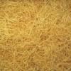 木くずの梱材・フリーテクスチャ(PHOTO)