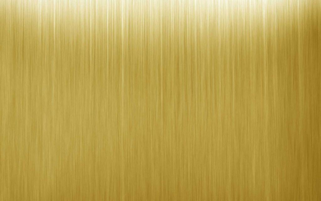 フリーテクスチャ素材館/tagに『 Gold』が付いている素材