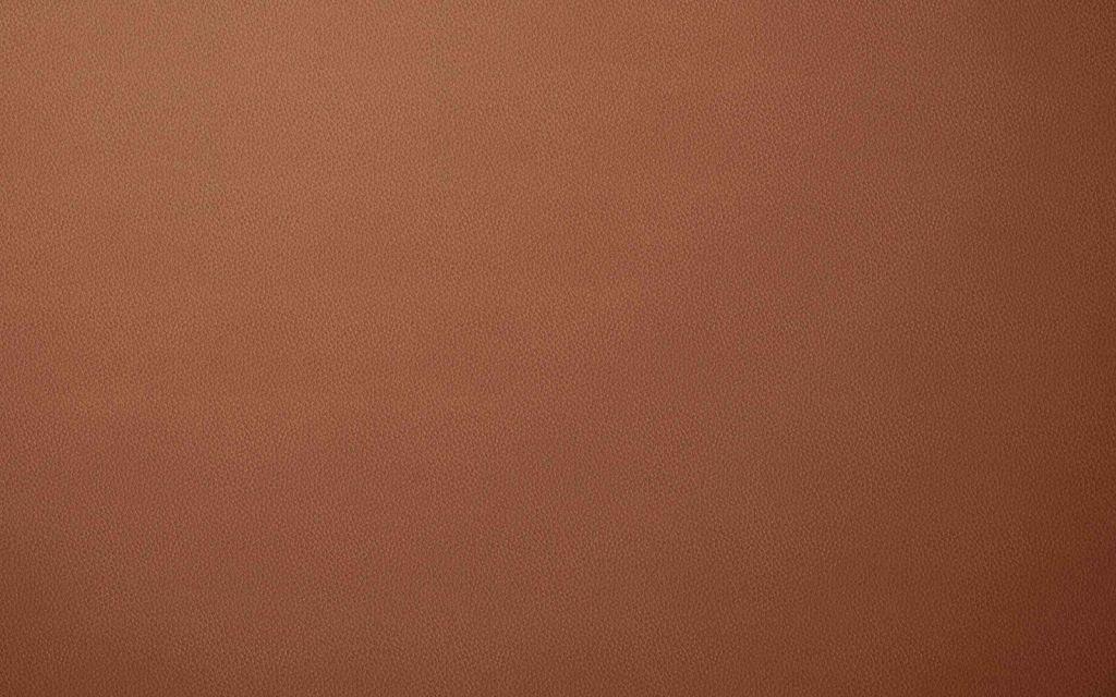 茶色の革・フリーテクスチャ(PHOTO)