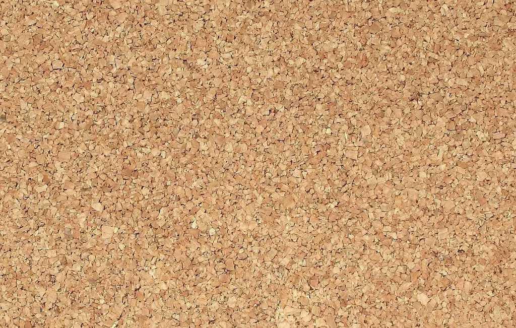 free.corkboard wallpaper