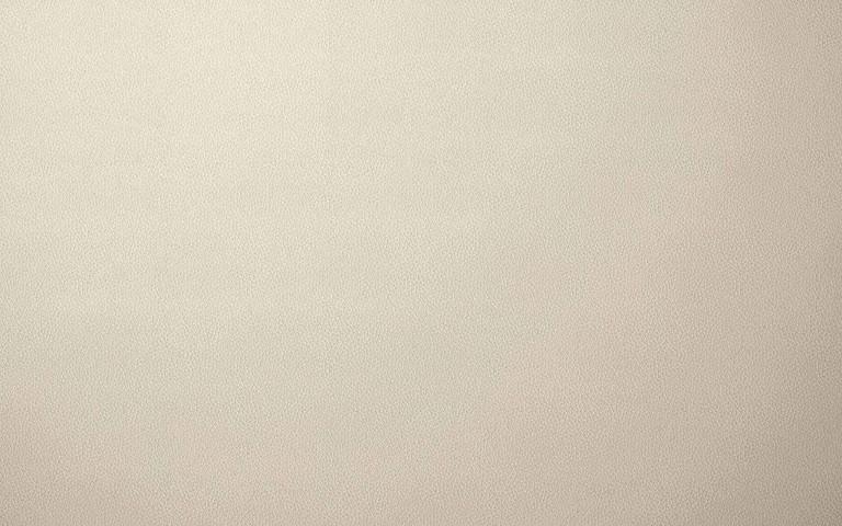 クリーム色の革・フリーテクスチャ(PHOTO)