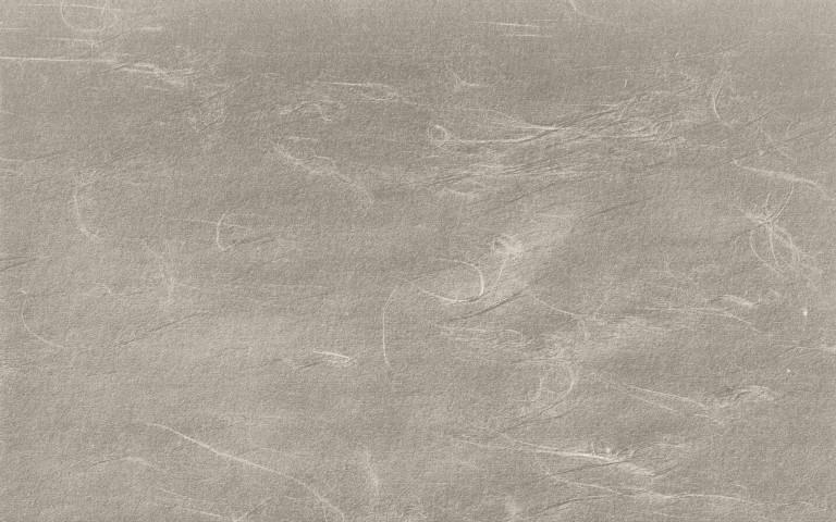 和紙のテクスチャ素材06(PHOTO)