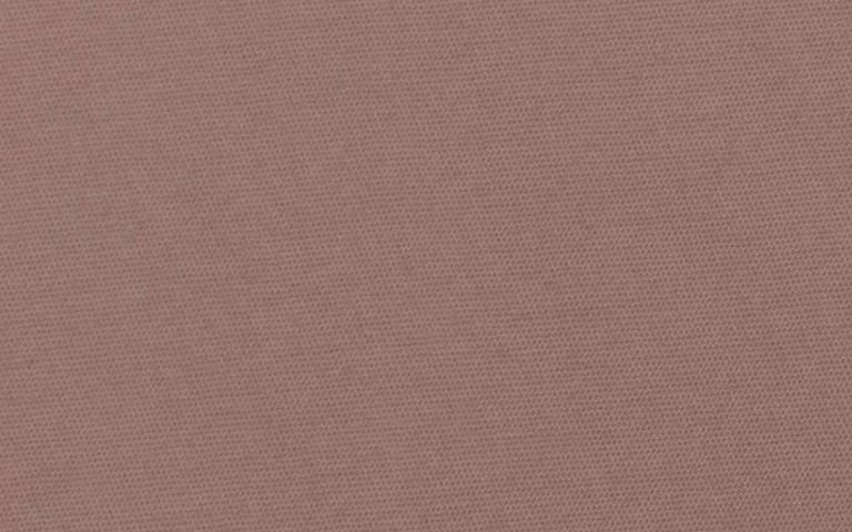 ピンクベージュのニット01テクスチャ(PHOTO)