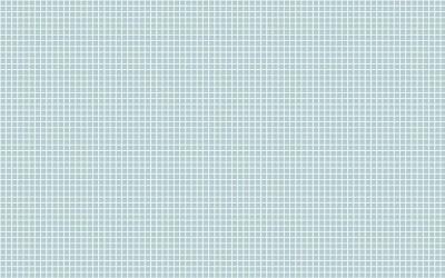 モザイクタイル(ガラス)のパターンテクスチャ02(CG)