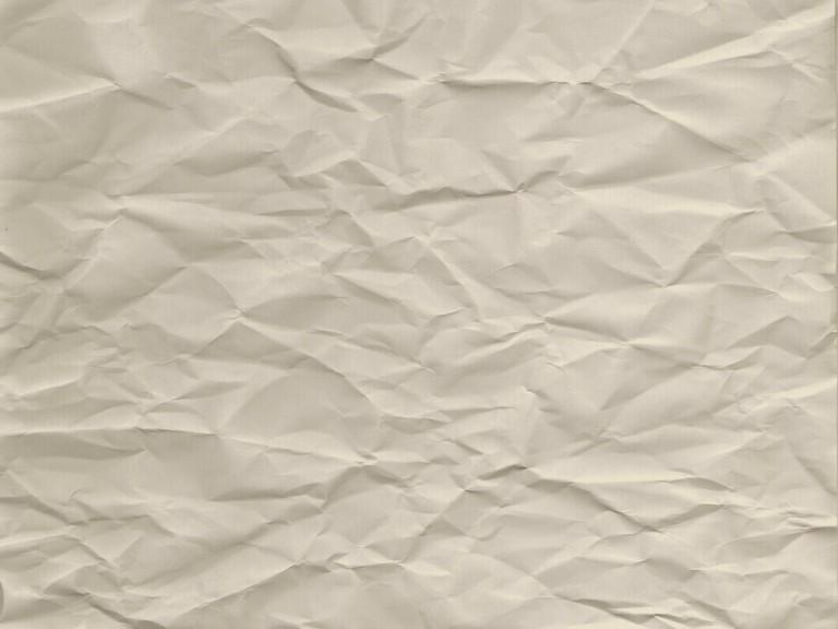 紙しわ入り・フリーテクスチャ(PHOTO)
