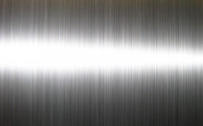 ステンレス05・フリーテクスチャ(CG)