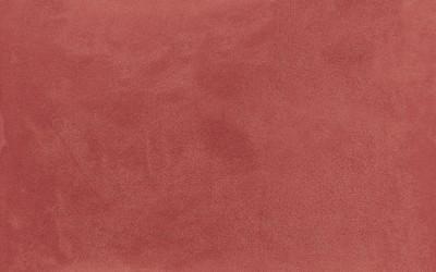 スエードのテクスチャ素材ピンク(PHOTO)