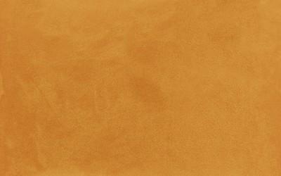 スエードのテクスチャ素材タン(PHOTO)