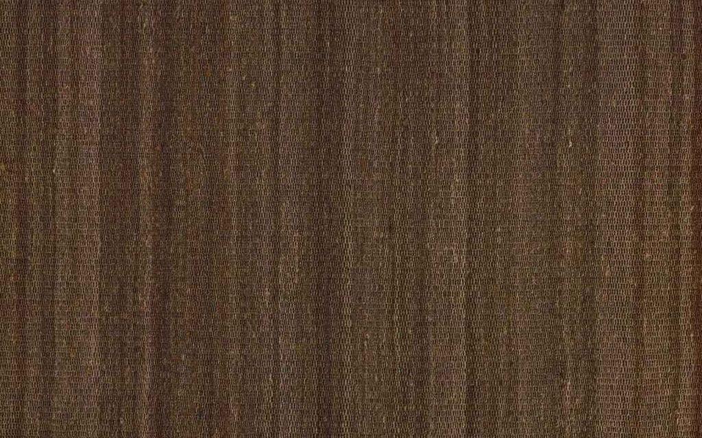 Asian Wood Texture