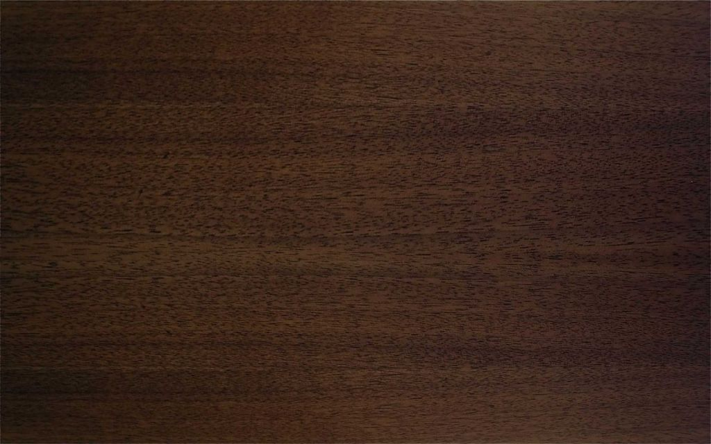 Black Walnut Laminate Flooring Gallery