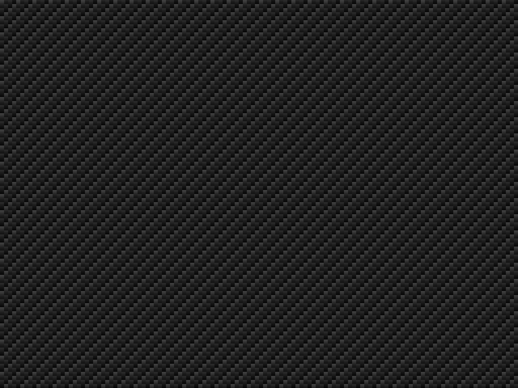 フリーテクスチャ素材館/クロスカーボン02・フリーテクスチャ(cg)