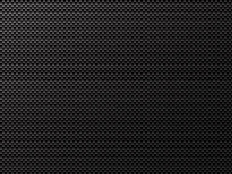 クロスカーボン03・フリーテクスチャ(CG)