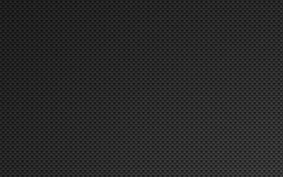 クロスカーボン05・フリーテクスチャ(パターンCG)