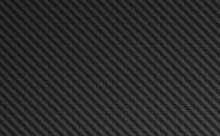 クロスカーボン06・フリーテクスチャ(パターンCG)