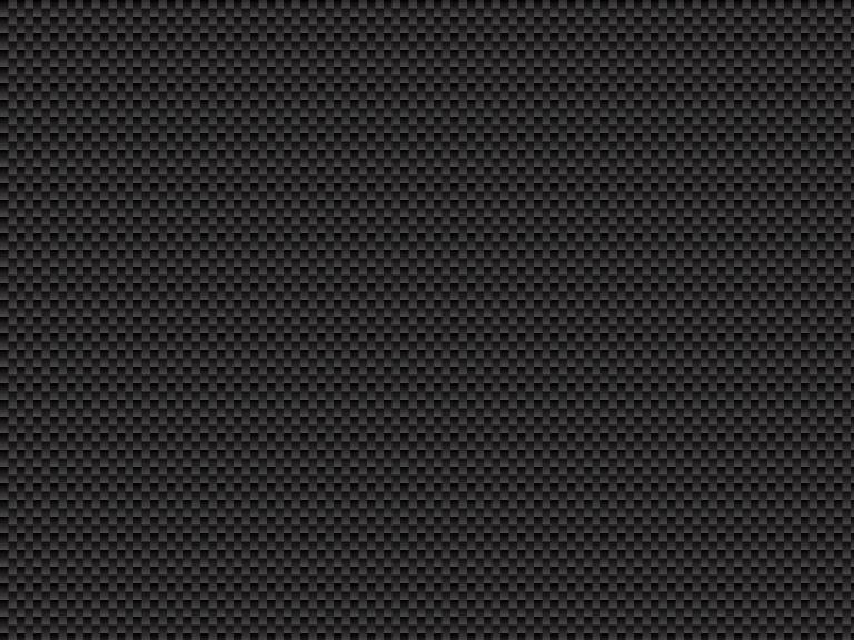 クロスカーボン01・フリーテクスチャ(CG)