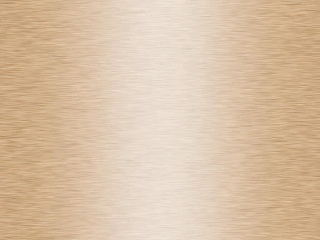 フリーテクスチャ素材館/銅・フリーテクスチャ(cg)
