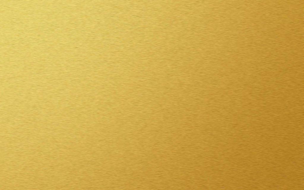 フリーテクスチャ素材館/goldヘアーライン・フリーテクスチャ(cg)