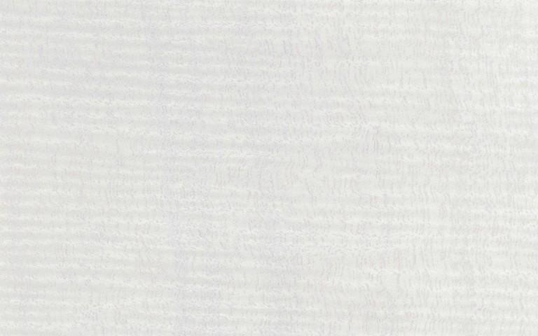 ホワイトマホガニー・フリーテクスチャ(PHOTO)