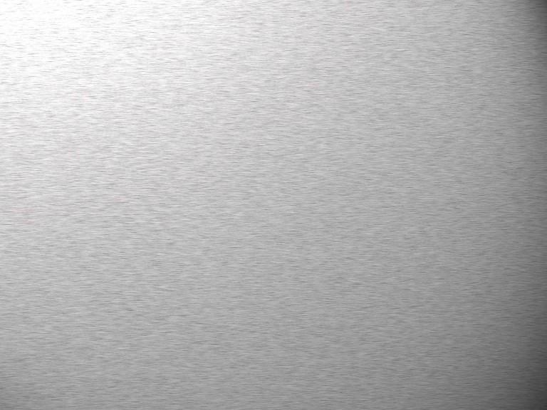 アルミ01・フリーテクスチャ(CG)