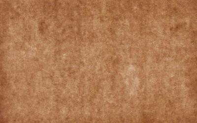 アンティークな紙のテクスチャ素材01(CG)