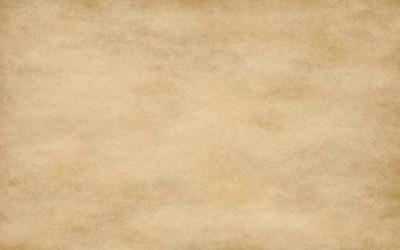 アンティークな紙のテクスチャ素材02(CG)