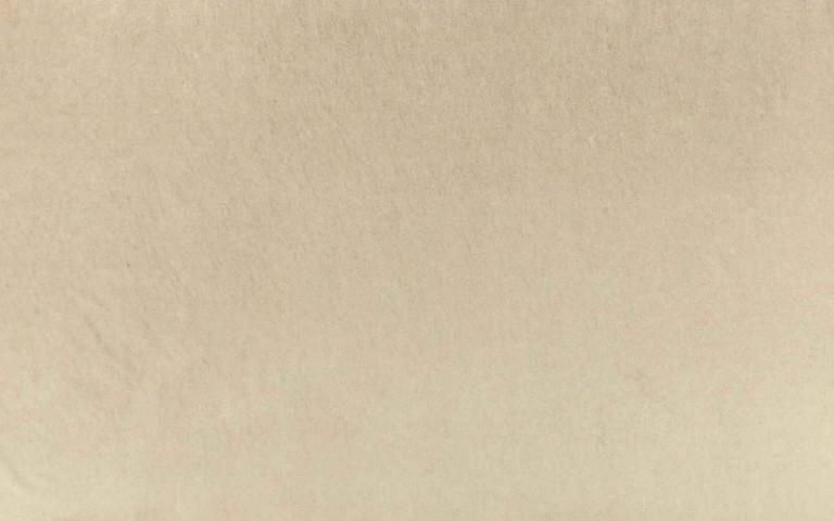 和紙のテクスチャ素材05(PHOTO)