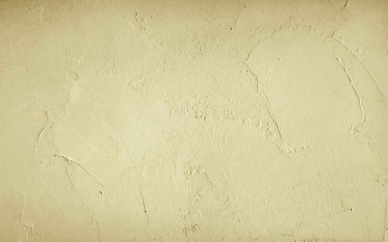 漆喰の塗り壁01(PHOTO)