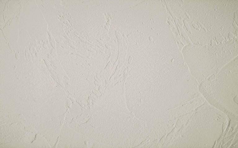 漆喰の塗り壁02(PHOTO)