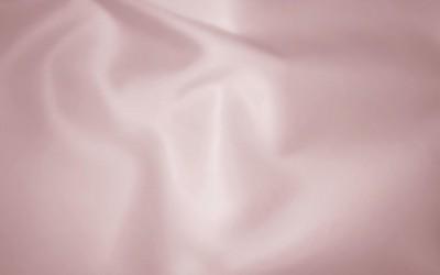 シルクのテクスチャ素材01(PHOTO)