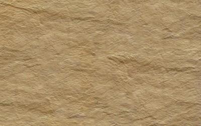 タパ・クロスのテクスチャ素材(PHOTO)