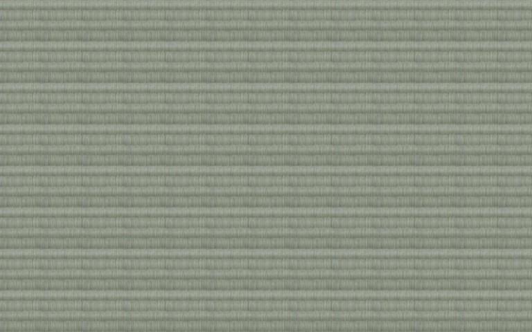 畳のテクスチャ素材01(PHOTO)