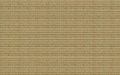 フリーテクスチャ素材館/tagに『 畳』が付いている素材