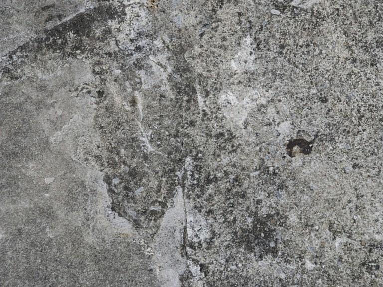 コンクリート01・フリーテクスチャ(PHOTO)