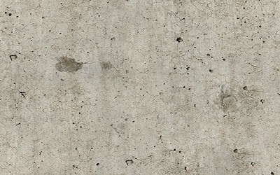コンクリート02・フリーテクスチャ(PHOTO)