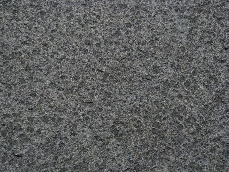石材01・フリーテクスチャ(PHOTO)
