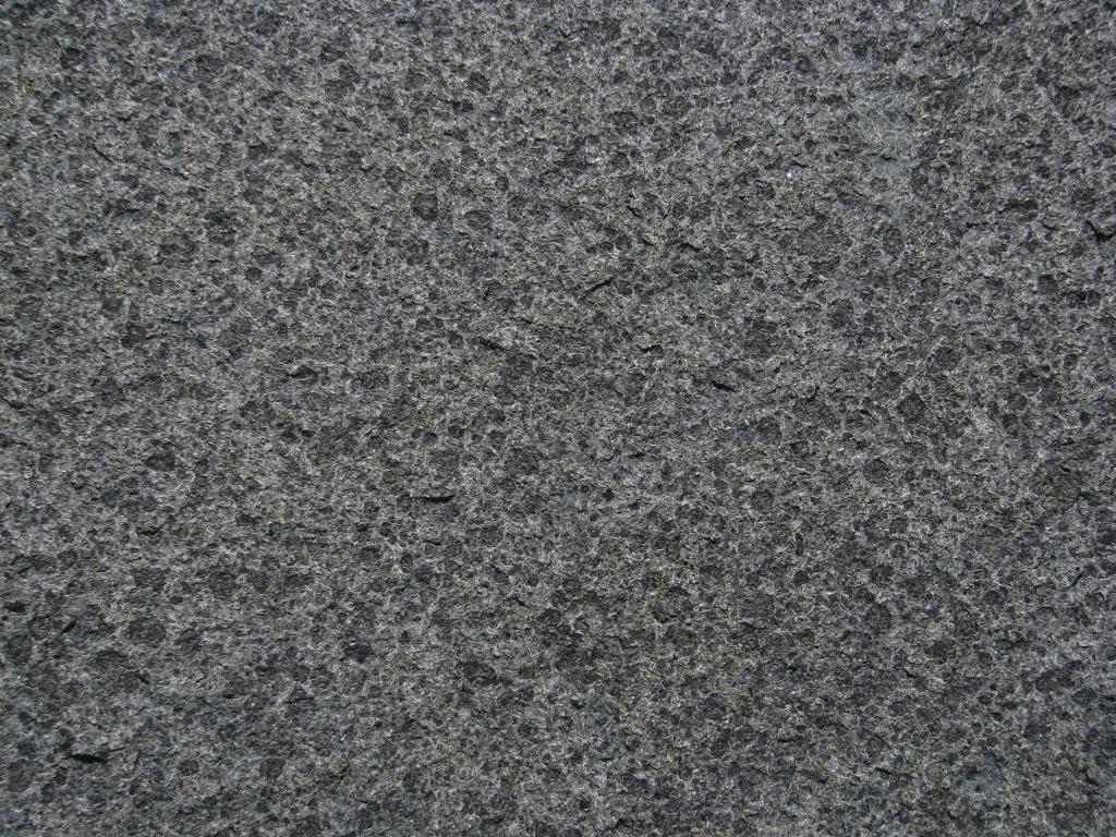 フリーテクスチャ素材館/石材01・フリー