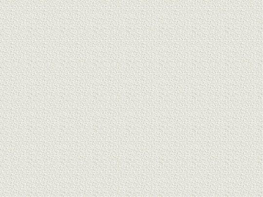 フリーテクスチャ素材館/壁紙クロス01・フリーテクスチャ(CG)