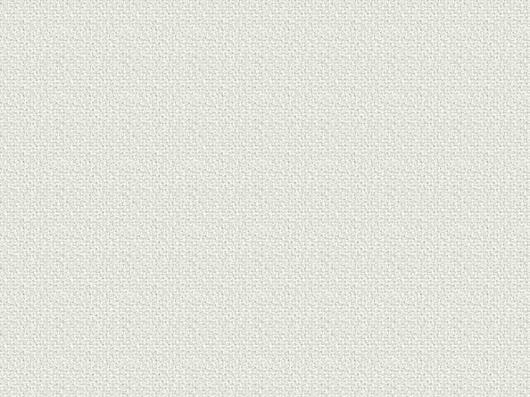 壁紙クロス01・フリーテクスチャ(CG)