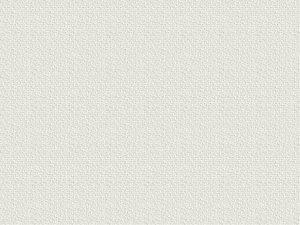フリーテクスチャ素材館 壁紙クロス01 フリーテクスチャ Cg