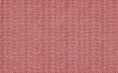 毛糸(ピンク・ウール)のテクスチャ素材(PHOTO)